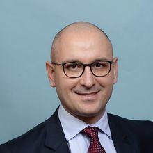 Matteo Ainardi