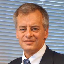 Thomas Unger